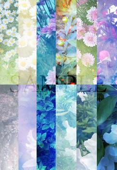 s-flower-txup.jpg